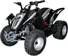EARLY SUMMER SPECIAL E-TON ATVS 90CC ONE OF THE BEST