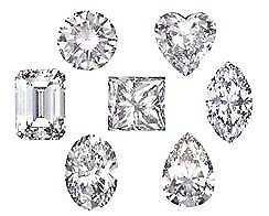 Elizabethfry Diamonds