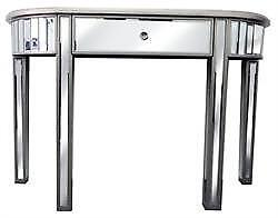 MODERN CONSOLE TABLES ON SALE (FD 167)