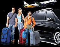 Airport Taxi 24 /7