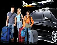 Airport Taxi 24/7