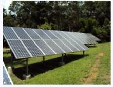 $100 per w Full off grid system + fridge freezer/solar hot water Regency Downs Lockyer Valley Preview