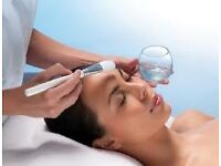 MOBILE BEAUTY THERAPIST FACIAL £25 BODY WAXING £50 SHELLAC £15
