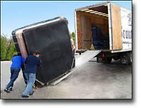 LOCAL & LONG DISTANCE MOVING SERVICES--- 1-800-766-3084