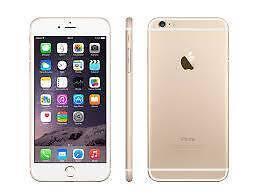 IPhone 6 Screen Repair $69 Springfield Lakes Ipswich City Preview