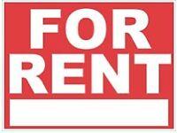 Car workshop to rent with Car Lift Yeovil Sherborne Dorset Somerset