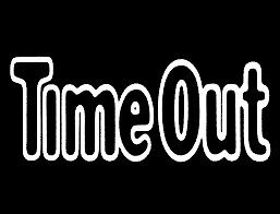 TIME OUT MAGAZINE Distributors wanted in Birmingham - £10 per hour 3 hours shift.