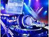 MOBILE DJ HIRE Surbiton, London