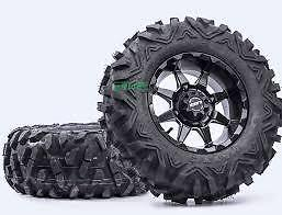 Cooper's is having a huge sale on MAXXIS BIGHORN 2.0 Tires!