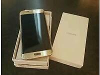 Samsung Galaxy S6 Edge Original Unlock