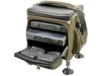 Super Seat / Tackle Box