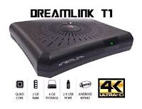 IPTV BOXES DEAL