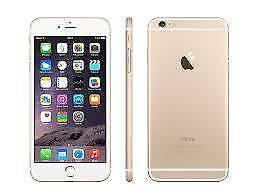 IPhone 6 Screen Repair $79