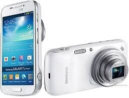 Samsung s4 zoom unlocked to all!!!