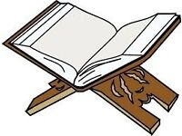 Qur'an tajweed teacher needed in Solihull