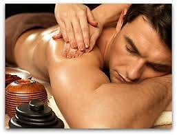 He Chi Massage and Beauty ViP Northbridge Perth City Area Preview