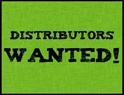 Coconut Water Distributors Wanted Oyster Bay Sutherland Area Preview
