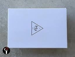 LF:Adidas shoe box's & bape/supreme skateboard decks/accessories