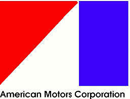 Canadian AMC/Jeep Facebook Page and Marketplace over 955 members