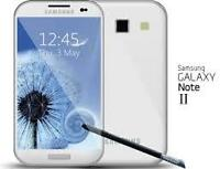 Major discounts on Samsung Smartphones by Ophone.ca!!!