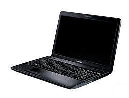 Toshiba Satellite L650 - Win 7 Pro - www.infotechcomputers.ca