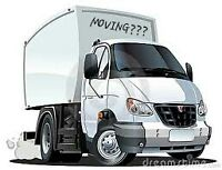 MOVING???