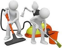 Regular Cleaning leady in West Island