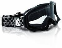Ckx dirtbike goggles