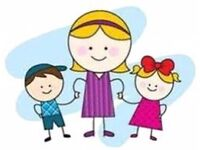 Experienced Italian/English speaking Nanny available from July