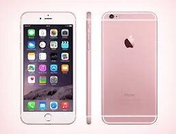 Iphone 📱 6s 16gb