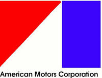 Canadian AMC/Jeep Facebook Page 245 Members and Growing!