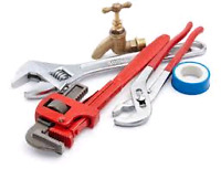Guelph Licensed Plumber available.