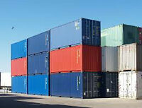 storage, sea shipping containers for sale at the best prices