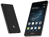 Huawei P9 Lite Unlocked 16GB Unlocked Like New