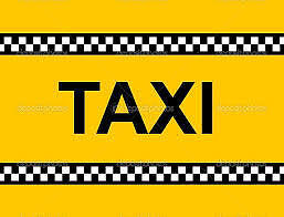 Toronto Pearson Airport Van Taxi Cab Service1 416 456 0095