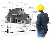 PLANS/BUILDING WARRANTS/PLANNING APPLICATIONS