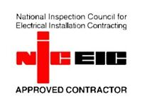 17th Edition Qualified Electricians for all types of electrical work. FREE ESTIMATES.