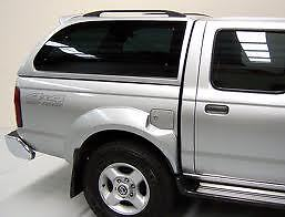 Nissan Navara D22 ute canopy 2010 to 2015 wanted | Other Parts u0026 Accessories | Gumtree Australia Joondalup Area - Woodvale | 1028166421 & Nissan Navara D22 ute canopy 2010 to 2015 wanted | Other Parts ...