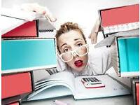 Freelance Bookkeeper/ Accountant
