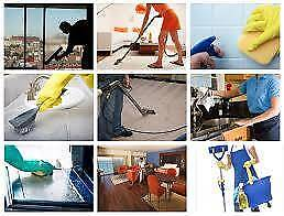 End of lease Cleaning/Vacate Cleaning 100% Bond Back Guarantee