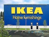 IKEA ASSEMBLY PRO CAN PUT TOGETHER YOUR IKEA,ETC.(403)970-0382