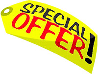 Special offer for Duct Cleaning in just $125