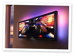 $180 TV WALL MOUNTING *FREE* BRACKET 0 AARON Keilor Brimbank Area Preview