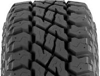 COOPER ST MAXX TIRES ON SALE
