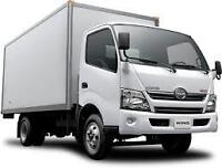 fast and reliable moves and delivery services