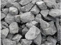 Gabion Stone Fill