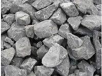 Gabion Limestone 65-150mm