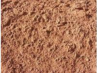 General Purpose Building Sand