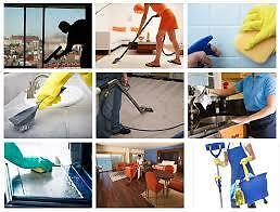 End Of Lease/Vacate/Bond back cleaning start from 129$ Brunswick Moreland Area Preview