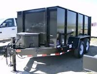 CITY WIDE JUNK REMOVAL CALL 2049140740